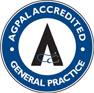 agpal logo small
